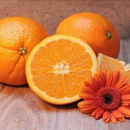 orange-1995056_640